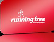 Running Free company